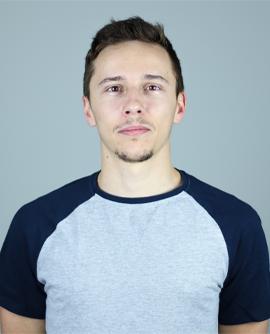 Andrei-Zamfir-Visiolink