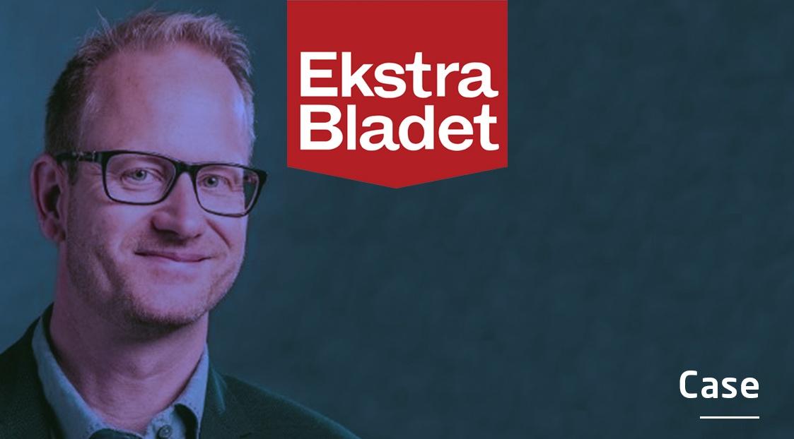 Wie Leserumfragen Ihr E-Paper verbessern – Der Fall von Ekstra Bladet