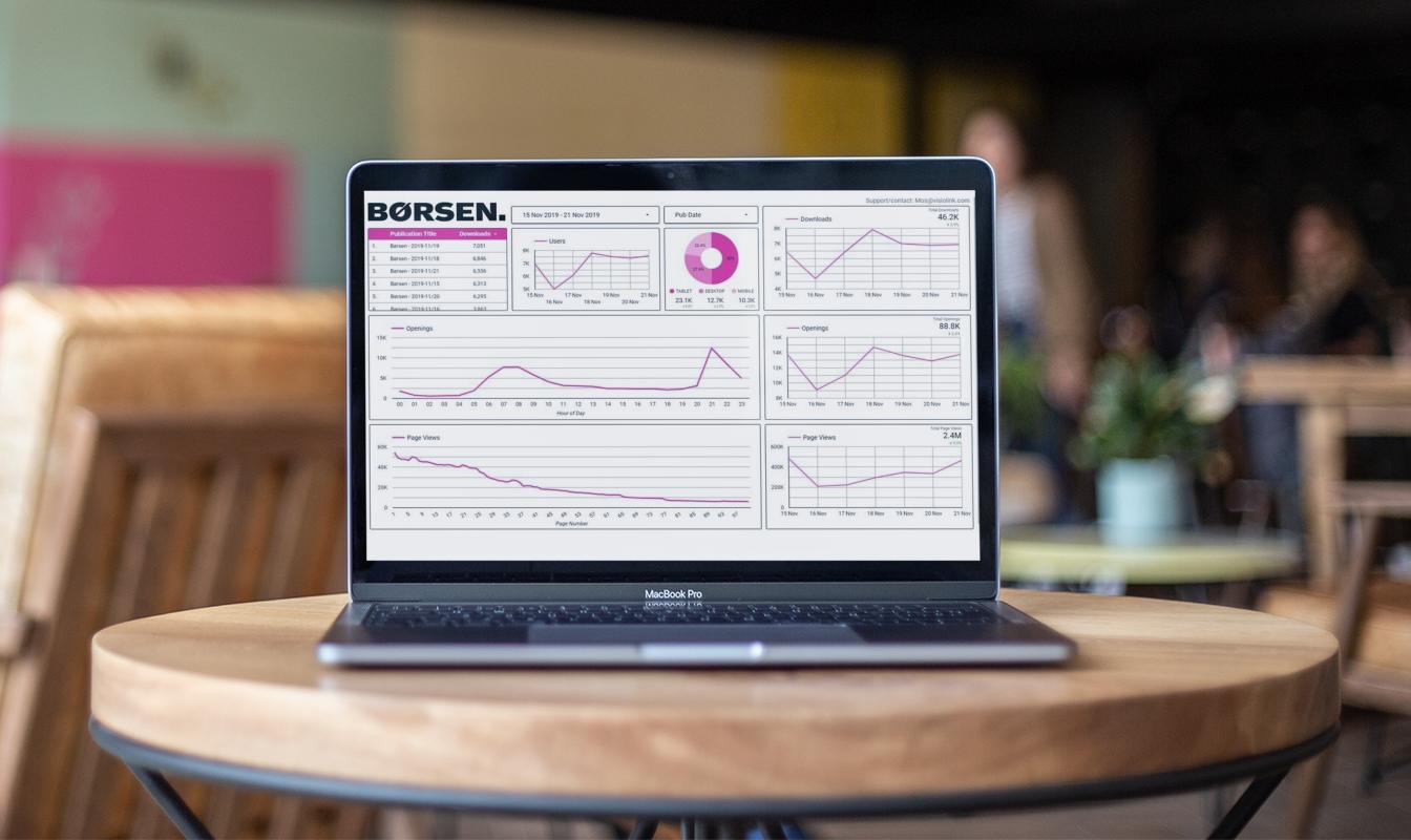 Engagement Studio - Unmatched data quality