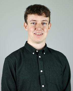 JensL-profilepic