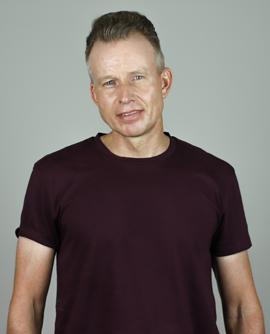 Lasse-Svendsen-Visiolink