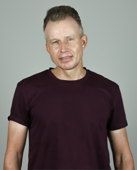 Lasse-Svendsen