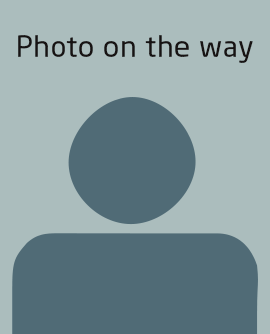 Photo-on-the-way