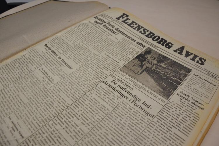 image_newspaper_flensborg