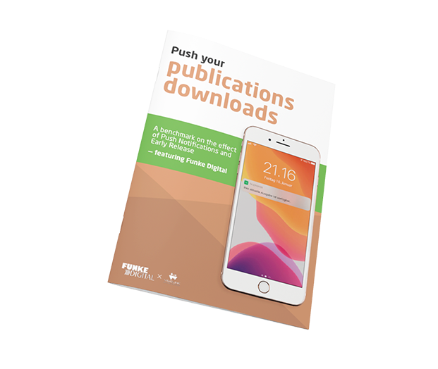 Push Your Publications Downloads mockup-2