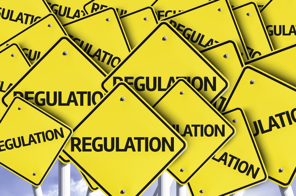 """New """"Data Protection""""-regulation: How it will affect ePaper publishers"""