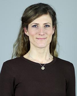 Julia-Baumgartner-Visiolink