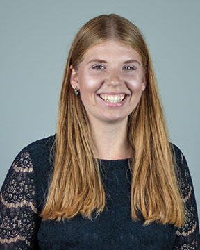 profile_image_Margrethe