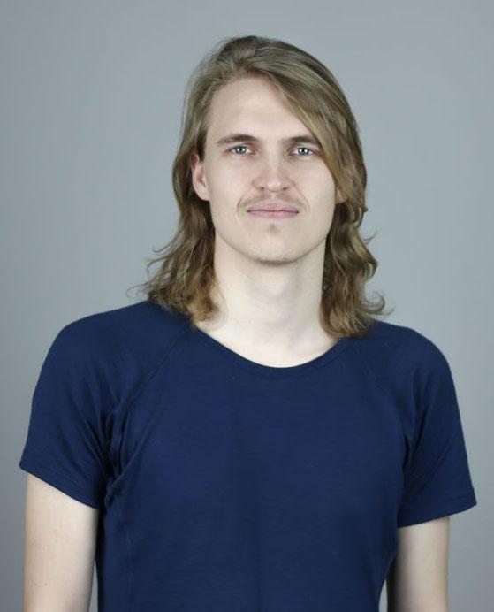 profile_image_Rasmus-1